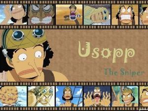 USOPP