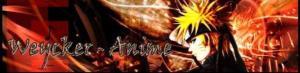 Capitulos de Naruto Shippuden