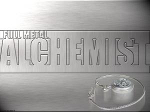 full-metal-alchemist