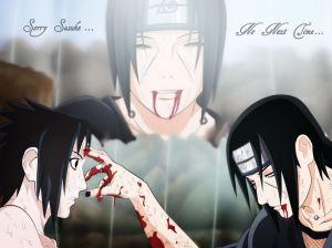 Disculpa Sasuke...no habra proxima vez...