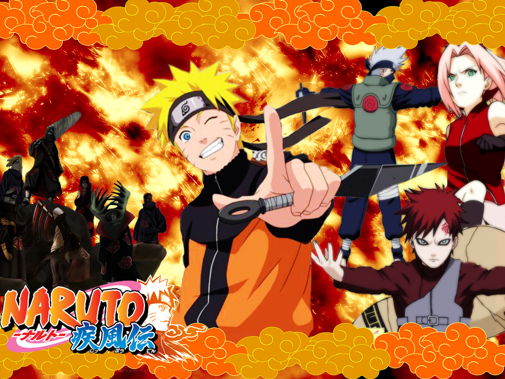 http://weycker.files.wordpress.com/2008/12/naruto-shippuuden-32713.jpg